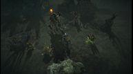 Warhammer 40k inquisitor prophecy 02
