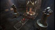 Warhammer 40k inquisitor prophecy 03