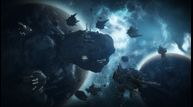Warhammer 40k inquisitor prophecy 06