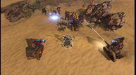 Warhammer 40k inquisitor prophecy 08
