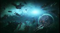 Warhammer 40k inquisitor prophecy 09