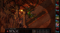 Bg2 dragon