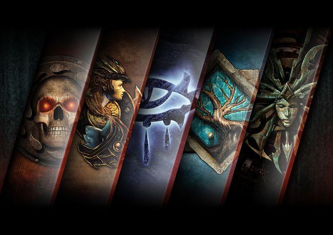 Beamdog_Games_KeyArt.jpg