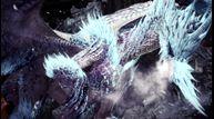 Monster hunter world iceborne 20190604 02