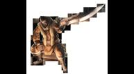 Monster hunter world iceborne second fleet master %28hoarfrost reach costume%29