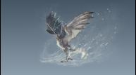 Monster hunter world iceborne shrieking legiana
