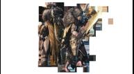 Monster hunter world iceborne dual blades