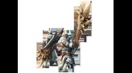 Monster hunter world iceborne great sword