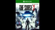 The surge 2 xb1 box