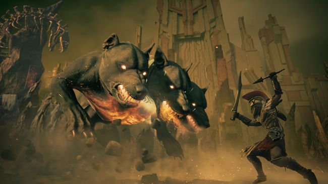 Assassins-Creed-Odyssey_DLC_20190604_01.jpg