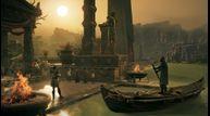 Assassins-Creed-Odyssey_DLC_20190604_02.jpg