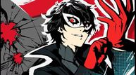 Persona character names canon protagonist p5
