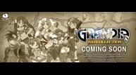 Grandia soon