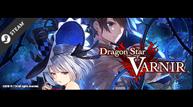 Dragon star varnir steam
