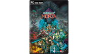 Children of morta box pc