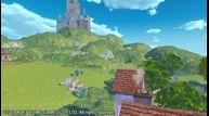 Atelier lulua review 03