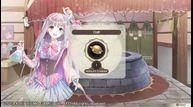 Atelier lulua review 09