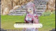 Atelier lulua review 06
