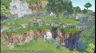 Atelier lulua review 04