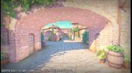 Atelier lulua review 17