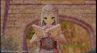 Atelier lulua review 13