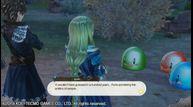 Atelier lulua review 28