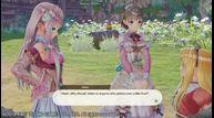 Atelier lulua review 05