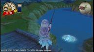 Atelier lulua review 38