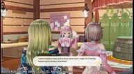 Atelier lulua review 30