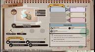 Atelier lulua review 23