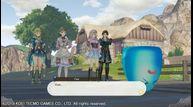 Atelier lulua review 22