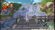 Atelier lulua review 25