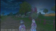 Atelier lulua review 15