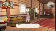 Atelier lulua review 24