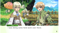 Rune-Factory-4-Special_20190606_02.png