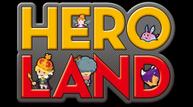 Heroland logo