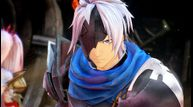 Tales of arise 3r
