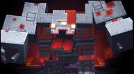 Minecraftdungeons 1