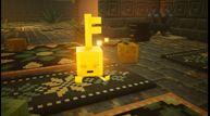 Minecraftdungeons 7