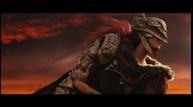 elden_ring_reveal_trailer_screenshot_04.jpg