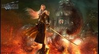 Final fantasy vii remake sephiroth keyart1