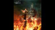 Final fantasy vii remake sephiroth keyart2