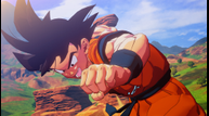 Dragon-Ball-Z-Kakarot_20190609_03.png