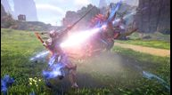 Tales of arise 20190609 04