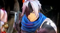 Tales of arise 20190609 05