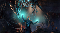 The elder scrolls online elsweyr 20190609 18