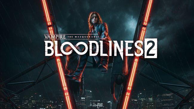 Vampire-the-Masquerade-Bloodlines-2_KeyArt2.jpg