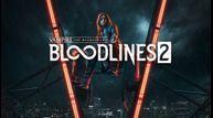 Vampire the masquerade bloodlines 2 keyart2