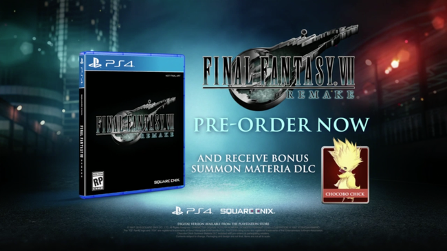 FF7R-Preorder.png