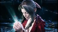 Final fantasy vii remake e3 2019 screenshot 5